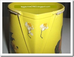 vaso-decoupage-particolare
