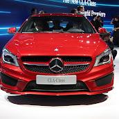2014-Mercedes-CLA-5.jpg