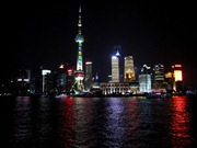 06_pudong_at_night