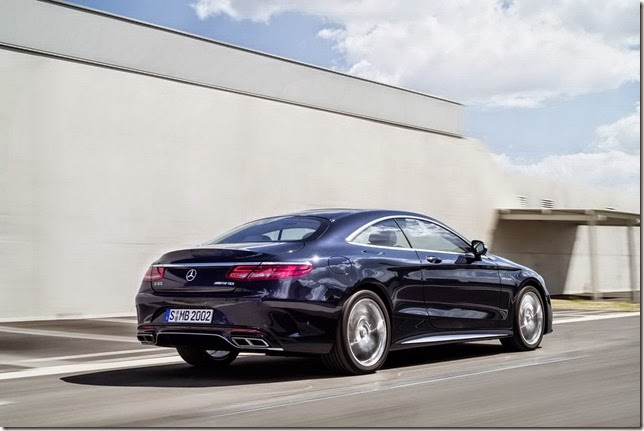 Mercedes-S65-Coupe-8