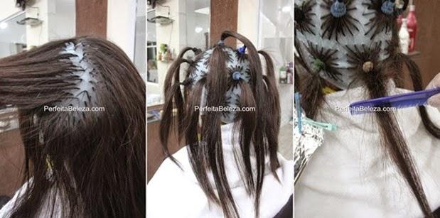 como fazer ombre hair na touca_thumb[3]
