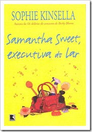 samantha-sweet-executiva-dolar-sphoie