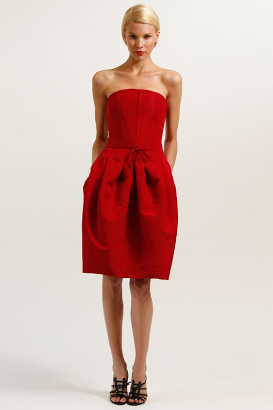 Carolina-Herrera-Resort-2012-Look-11_runway