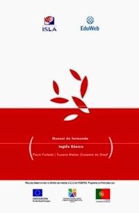 Apostila Inglês Básico, por EduWEB