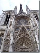 2011.07.08-017 cathédrale