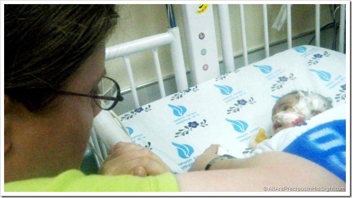 DSCF3603 bedside-comfort