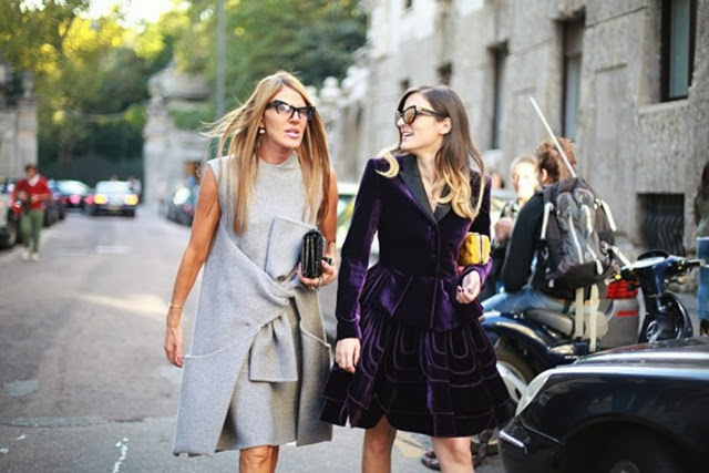 Street-style-milan-fashion-week-spring-2014-10-600x400