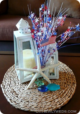 fourth-of-july-centerpiece