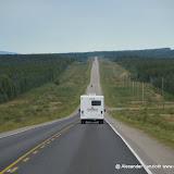 Kanada_2012-09-04_1836.JPG