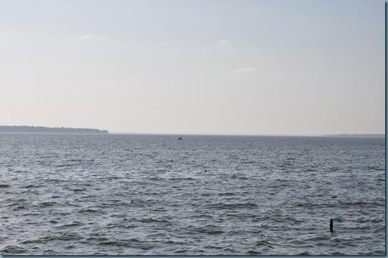 04-14-13 Lake Livingston 06