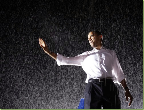 rain bo