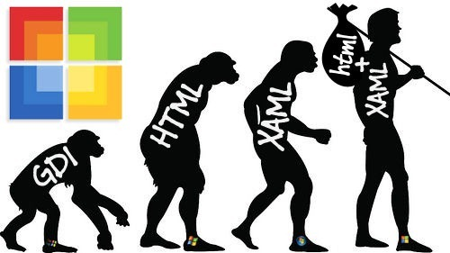 evolution-windows-html_xaml