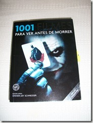 100_2648