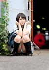 hitomi_fujiwara_036_010.jpg