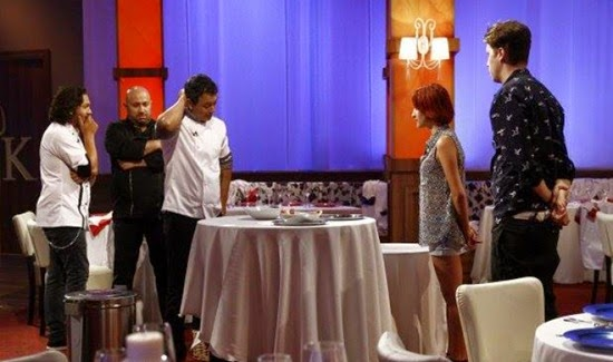 hells_kitchen_antena1_67117400