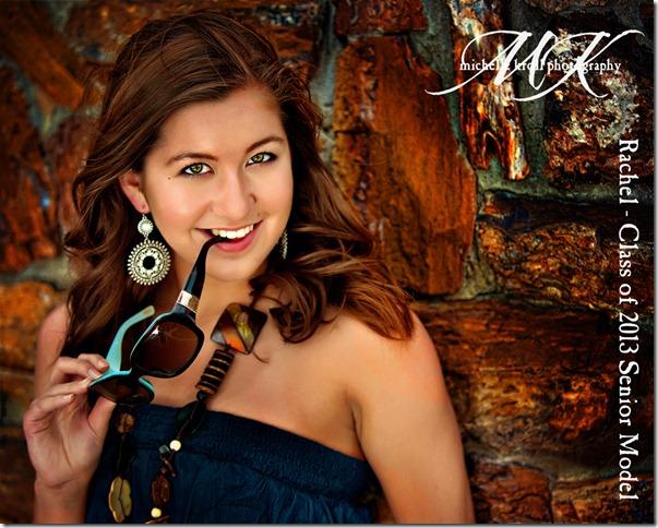 2013-Models-Rachel-1