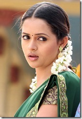 bhavana_new photoshoot1