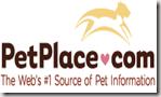PetPlace