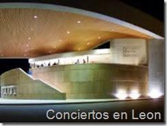 Eventos Leon Guanajuato