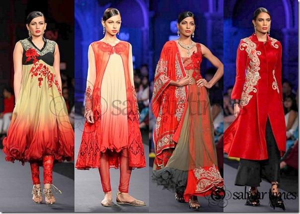 Varun_Bhal_Designer_Salwar's