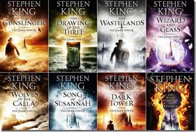 dark-tower-books