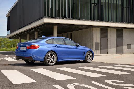 BMW-4-Series-Gran-Coupe-15.jpg
