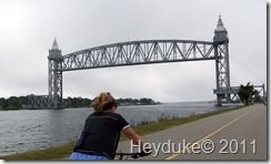 2011-09-15 Cape Cod Canal 046