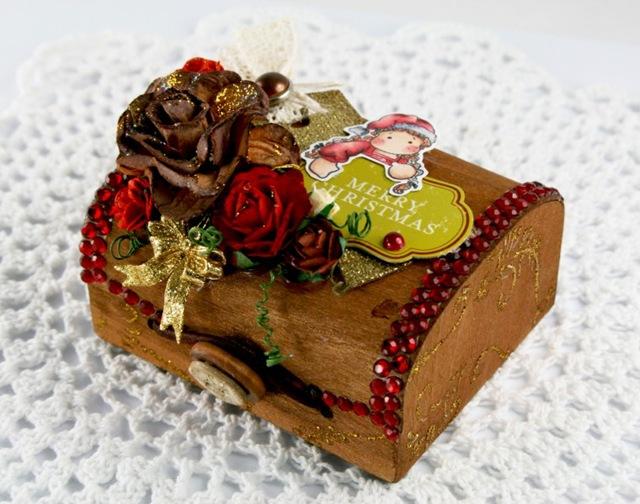 Claudia_Rosa_wooden box_2