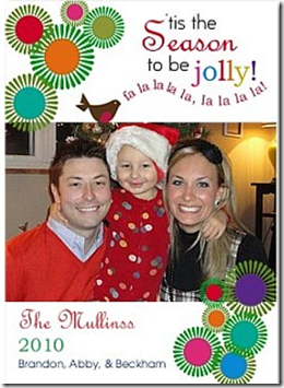 Holiday2010card