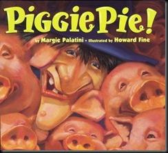 PiggiePie