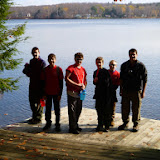 2014 oct 25 dyken pond