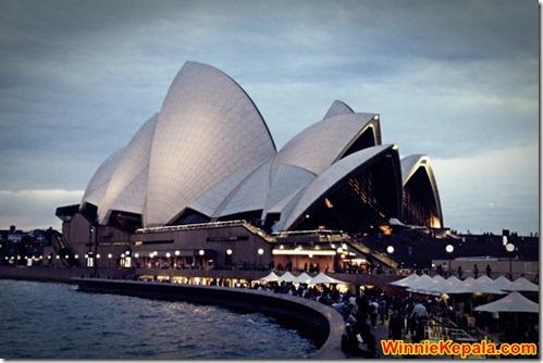 2011-04 Sydney Trip 026