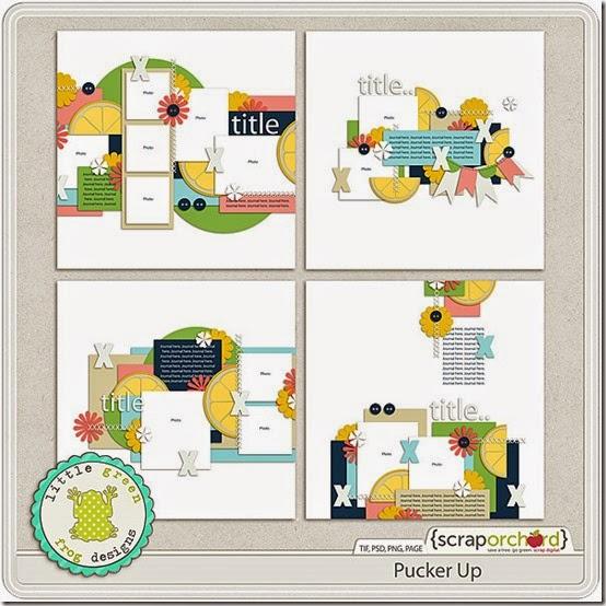 folder-382575