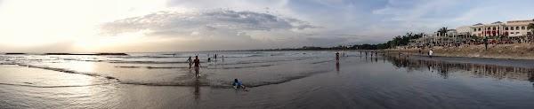 Kuta_beach_2.jpg