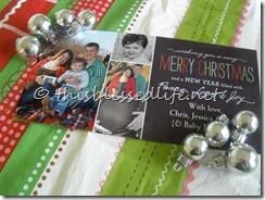 christmas house 2012 026