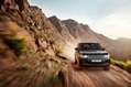 2013-Range-Rover-36