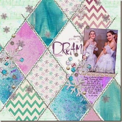 Brenna_Diamonds_5-31-14_web