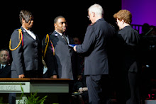 Commissioning-2014-Ordination-215