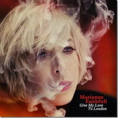 Marianne-Faithfull-Give-My-Love-To-London-24
