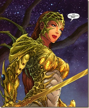 TCImage-Witchblade-Vol-01-Internal