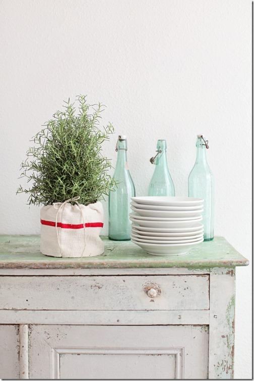 topiarygrainsackcover