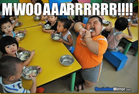 more-food-please-fat-kid-more-funny-pictures-1300971561