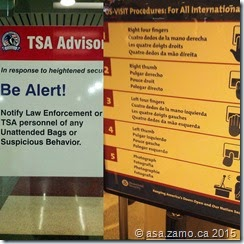 TSA-security-theater