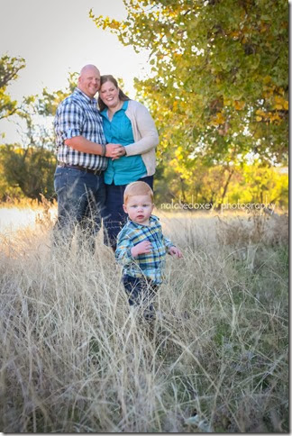 Thoming Family 2013 273