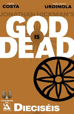 God Is Dead 016 (2014) (5 Covers) (Digital) (Darkness-Empire) 001