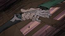 [sage]_Lupin_the_Third_-_Mine_Fujiko_to_Iu_Onna_-_12_[720p][10bit][5AAE2436].mkv_snapshot_17.54_[2012.06.22_21.22.22]