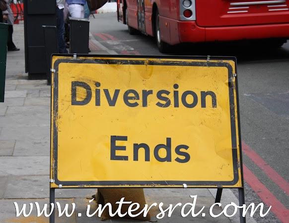 2011_05_07 Viagem a Londres 54.jpg