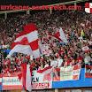 Oesterreich - Tuerkei, 6.9.2011,Ernst-Happel-Stadion, 8.jpg