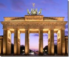 Oberstes Denkmal Deutschlands