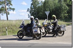 07-25 IRKOUTSK 035 800X rencontre motards allemands